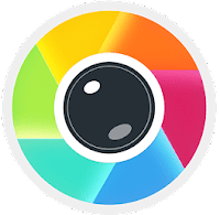 Sweet-Selfie-Camera-v2.40.375-(Latest)-APK-For-Android-Free-Download