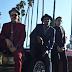 """Assista ao clipe do novo single """"Milk & Honey"""" do Tropkillaz com Aloe Blacc"""
