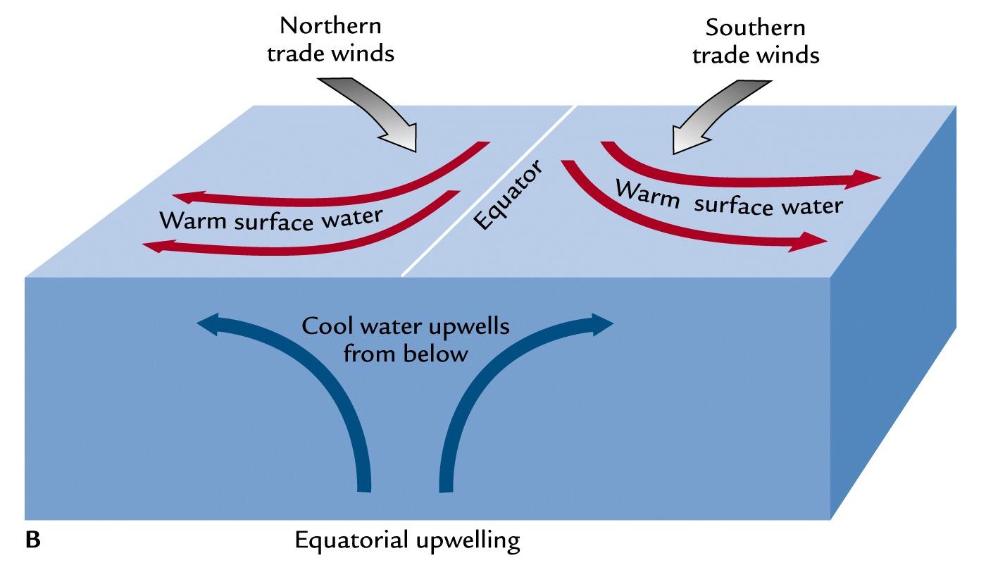Geophysics may 2017 geophysics pooptronica