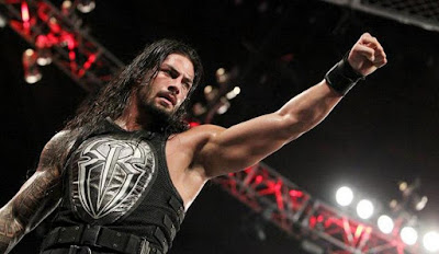 new latest hd action mania hd roman reigns hd wallpaper download45