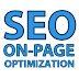 What is the most important for On Page SEO ?