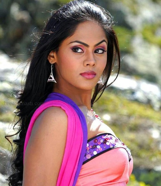 Karthika Nair Wiki, Biography, Dob, Age, Height, Weight