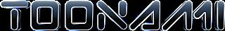 """Depuis le 11 fevrier, le groupe Turner France a lancé une nouvelle chaine destinée aux enfants: Toonami.     La chaine nous propose un eventail de séries basé sur les super-héros, surtout ceux de DC comics. Entre les classiques Batman: The Animated Series et Superman, nous retrouvons les Teen Titans, la Young Justice ou la toute recente Beware the Batman. Mais il n'y a pas que les héros de DC comics qui sont présent d'autres séries telles que Ben 10 ou encore Thundercats font partie de la grille des programmes.  Pour le moment Tonnami est disponible chez les fournisseurs TV: Orange, SFR, Numericable et bientot Free et Bouiygues Telecom.  Un service de programmes a la demande """"Toonami Max"""" est également proposé."""