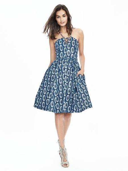 a4f16926d 20 vestidos cortos para ir a una boda
