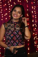 Aswini in Crop Top and Black Denim Jeans at at Zee Telugu Apsara Awards 2017 02.JPG