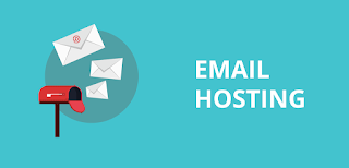 Sebetulnya Untuk Apa Sih Email Hosting?