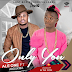 Download | Ale One Feat. Abdu Kiba – Only You