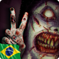 The Fear 2 Creepy Scream House Jogo De Terror 3D