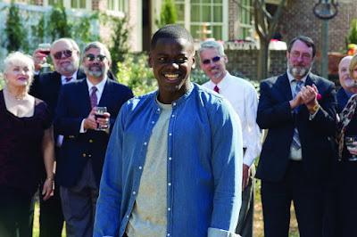 Get Out Daniel Kaluuya Image 2 (10)