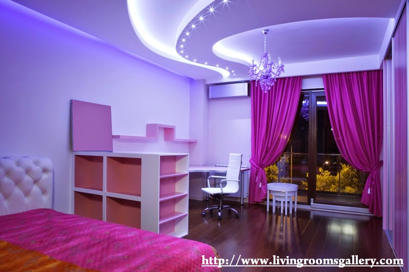 What is the cost of false ceiling living rooms gallery for False ceiling designs for living room price