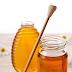 Bí quyết căng da mặt bằng mật ong?