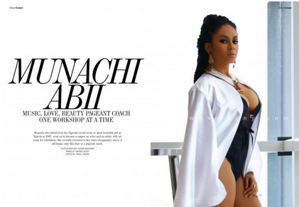 munachi-abii-cover-wow-magazine