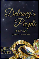 https://www.amazon.com/Delaneys-People-Novel-Small-Stories/dp/0615568440