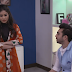 OMG Heartbreaking Twist , Aliya & Adi's Separation Will Take Place in Yeh Hai Mohabbatein