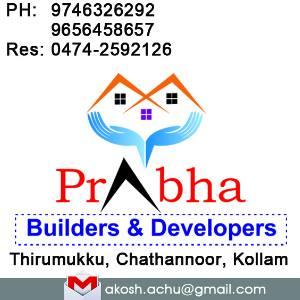 prabha builders