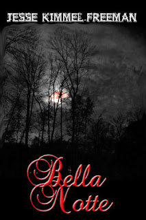 https://www.goodreads.com/book/show/13092677-bella-notte
