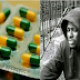 Man Dies After Consuming 1000mg Of Tramadol In Benue State