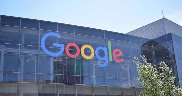 google face id bias