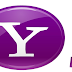 Yahoo Mail: Four Extra (Fantastic) Services You Gain Access to Upon Signing Up