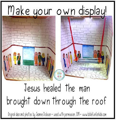 https://www.biblefunforkids.com/2019/04/man-lowered-through-roof-to-be-healed.html