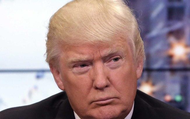 A Organização Trump cancelou negociações sobre possíveis projetos no Brasil, Argentina e Índia