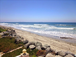 North Coast Village Vacation Rental in Oceanside California