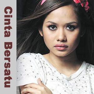 Lirik Lagu Aku Tak Percaya Cinta Liyana Jasmay