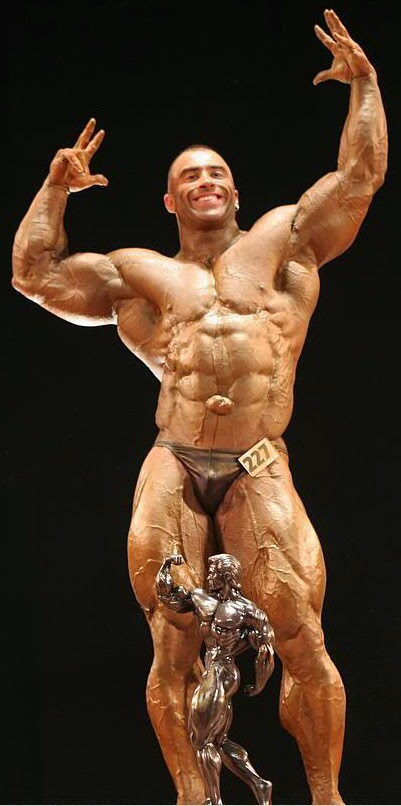 http://www.strengthfighter.com/2013/04/bodybuilders-outty-belly-button.html