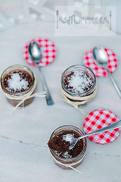 pastel-coco-chocolate-microondas5