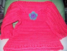 http://translate.googleusercontent.com/translate_c?depth=1&hl=es&rurl=translate.google.es&sl=en&tl=es&u=http://cats-rockin-crochet.blogspot.com.au/2014/01/simple-crochet-sweater-size-2.html&usg=ALkJrhg8HzYaYbadUoqCp612bgTynFOWjQ