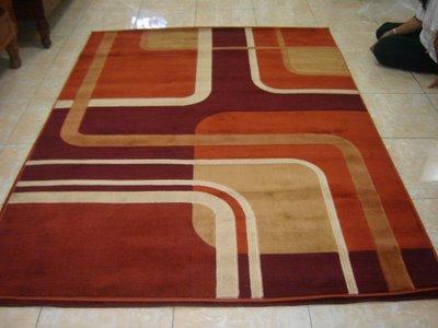 Karpet Minimalis Terbaik Untuk Ruangan Artikel Artikel Baru