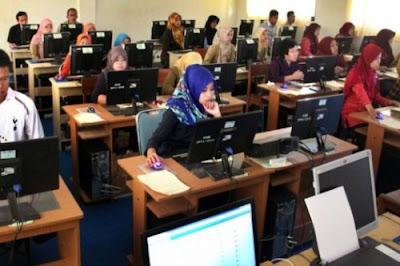 Info Terbaru Program Guru Pembelajar dan UKG 2016