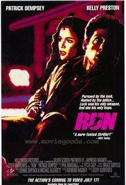 Watch Run Online Free 1991 Putlocker