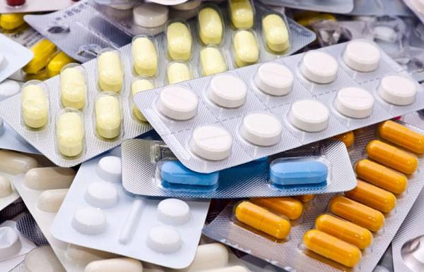 Antibiotik Untuk Sakit Gigi Yang Paling Efektif