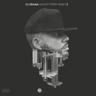 Quality Street Music 2 (QSM2) (2016) - Album Download, Itunes Cover, Official Cover, Album CD Cover Art, Tracklist