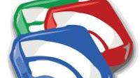 Migliori Feed Reader per seguire siti e blog
