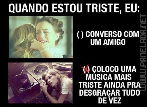 FRASES DE TRISTEZA PARA FACEBOOK COM IMAGENS