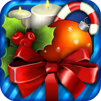 Games4escape Christmas Pa…
