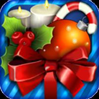 Games4escape Christmas Party Escape 2018