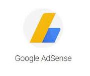 cara mendaftar akun adsense terbaru