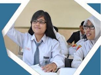 Pedoman Penulisan Soal UAS, USBN, UN SMA/MK 2017/2018