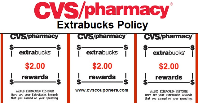 https://www.cvscouponers.com/p/thank-you-for-stopping-by-cvs-couponers_56.html