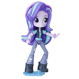 My Little Pony Equestria Girls Minis Mall Collection Movie Collection Starlight Glimmer Figure