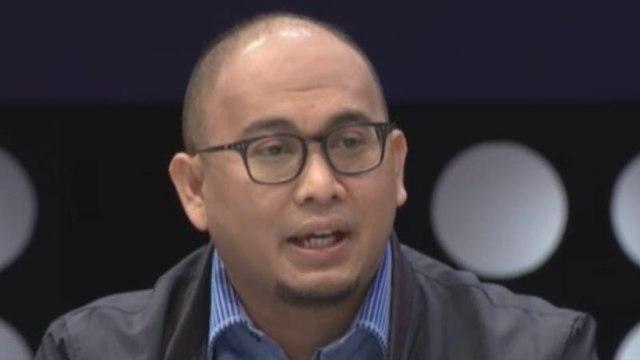 Ma'ruf Amin Sindir Prabowo, Gerindra: Sebaiknya Beri Tausiyah Jokowi yang Ingkar Janji