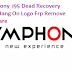 SYMPHONY i95 FLASH FILE MT6739 8.1 CARE DEAD RECOVERY FRP FIX FIRMWARE 100% OK