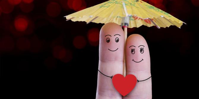 Blog Saring Kode Cara Berpacaran Selama Bulan Puasa Yang Aman Dan Sehat