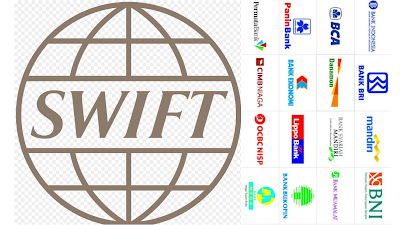 Kode SWIFT