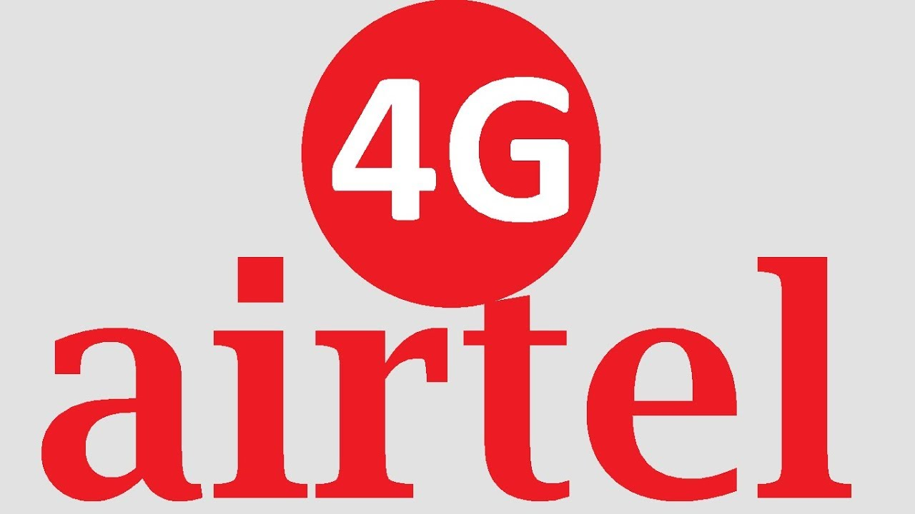 Airtel 4G LTE now covers almost every locations in Nigeria