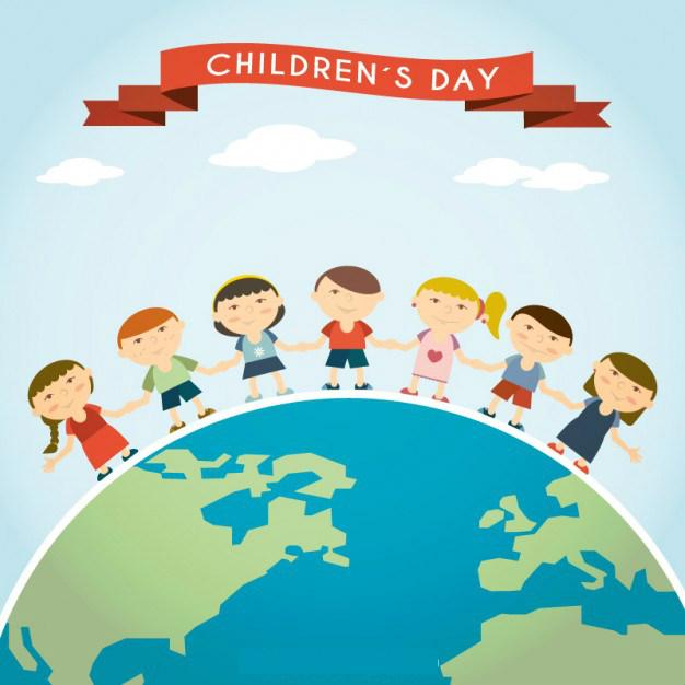 Happy Children's Day Jawaharlal Nehru Jayanti 2016 Quotes ...