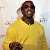 """Young Dro divulga mixtape """"Da Real Atlanta"""""""